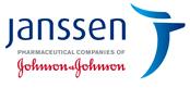 Jansen