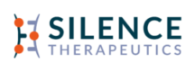 Silence Therapeutics Logo